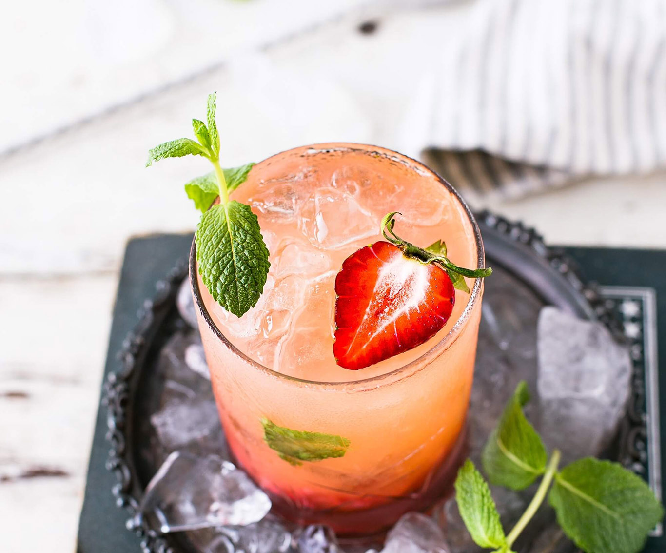 best-summer-cocktails-los-angeles