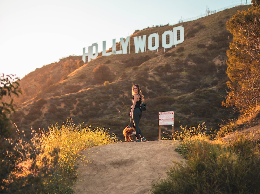 los-angeles-scenic-hikes-lisa-kirshner