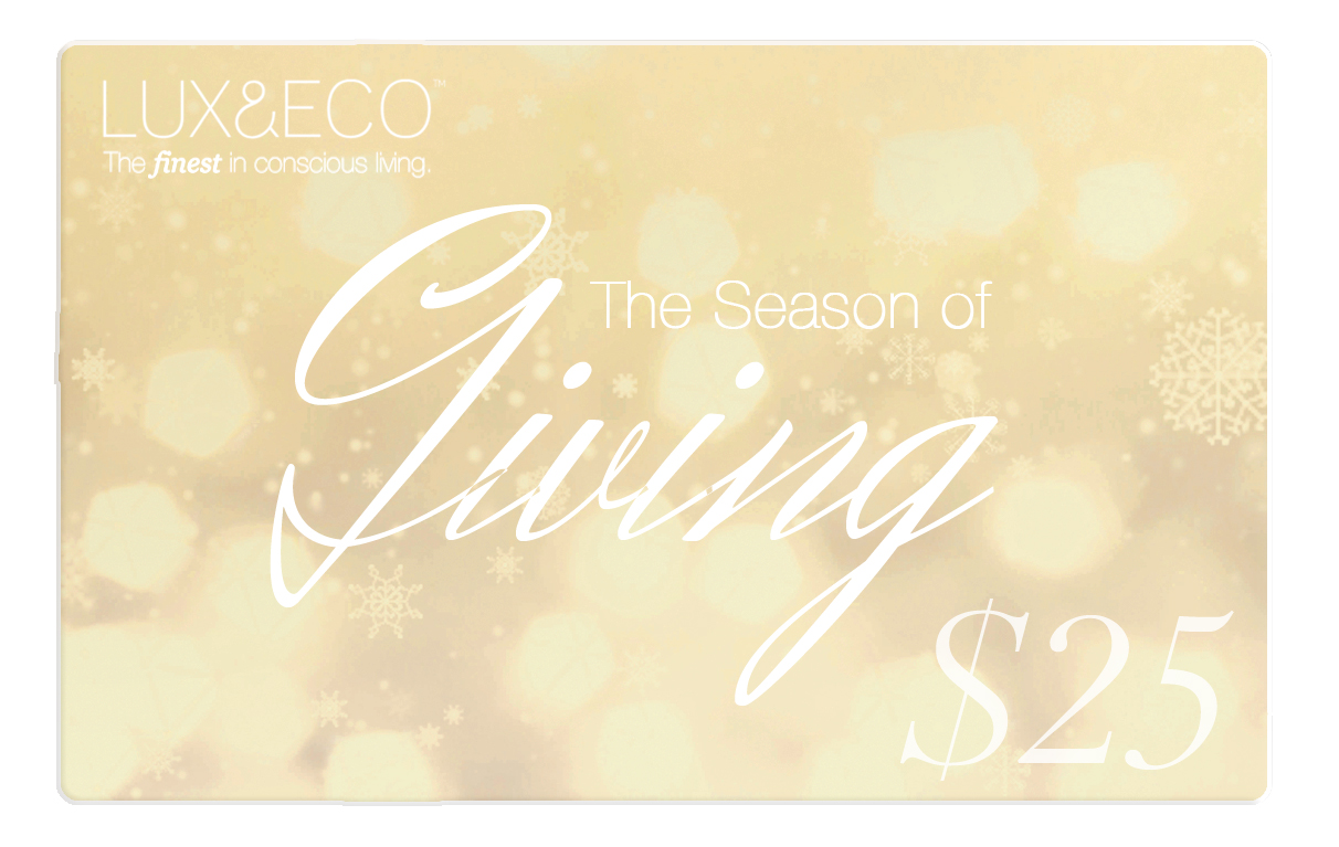 Gift Card-$25