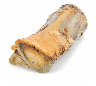 Large Marrow Bone for Dogs